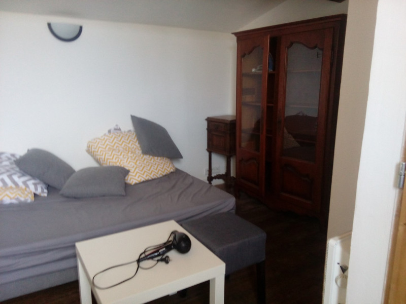Vente appartement Bordeaux 378 000€ - Photo 3