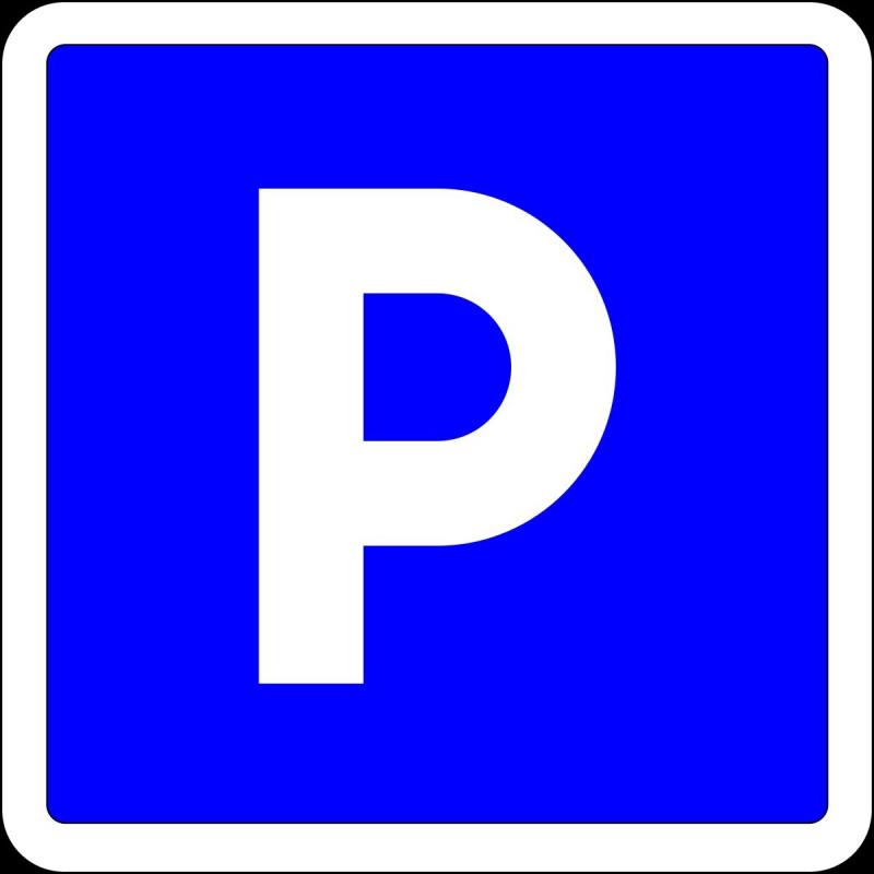 Location parking Nice 135€ CC - Photo 2