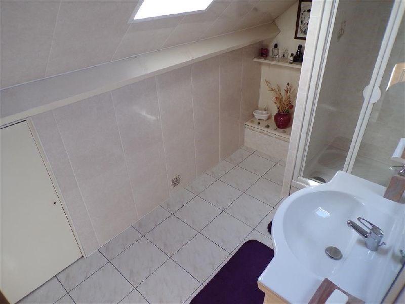 Sale house / villa Savigny sur orge 399000€ - Picture 2