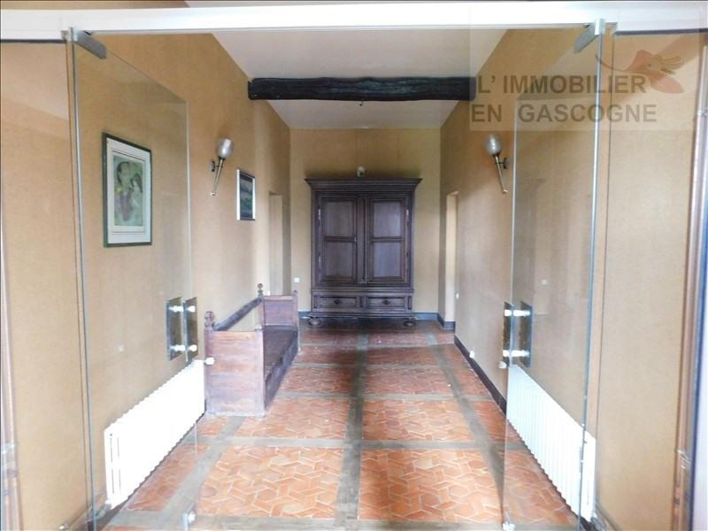 Verkoop  huis Castera verduzan 360000€ - Foto 9