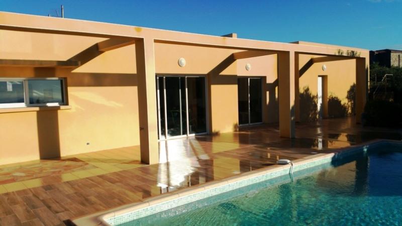 Sale house / villa Porto pollo 895000€ - Picture 11