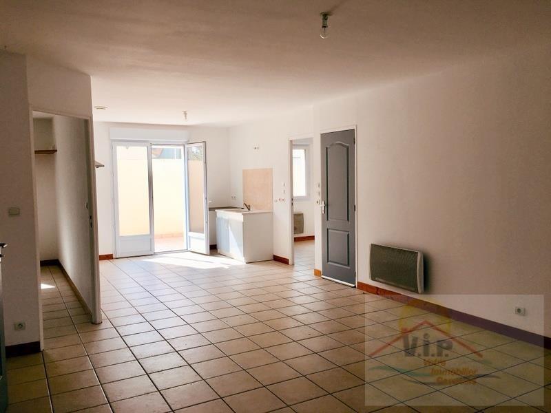 Sale house / villa Pornic 231000€ - Picture 3