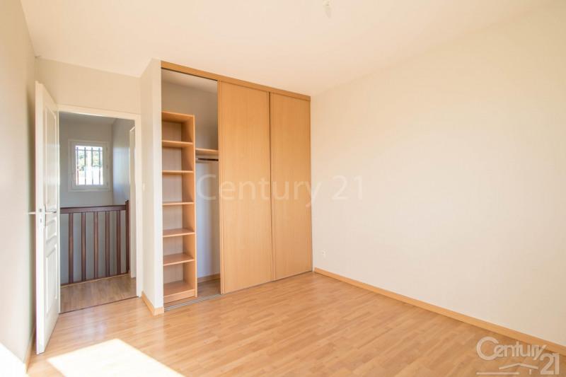 Rental house / villa Tournefeuille 1695€ CC - Picture 9