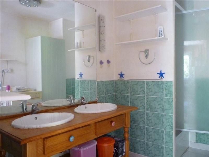 Vente maison / villa St pierre d'oleron 397200€ - Photo 11