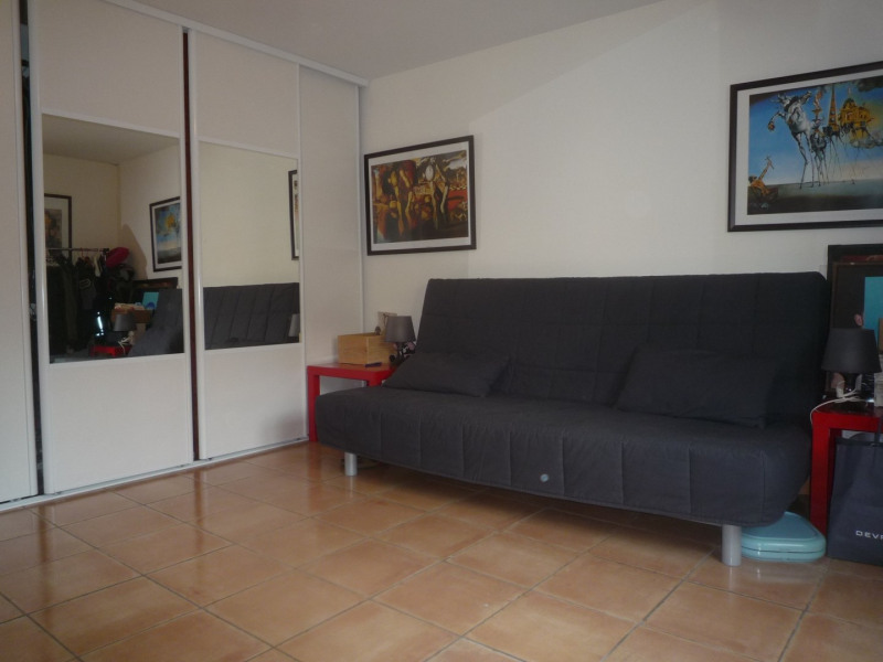 Sale apartment Courthezon 145000€ - Picture 4