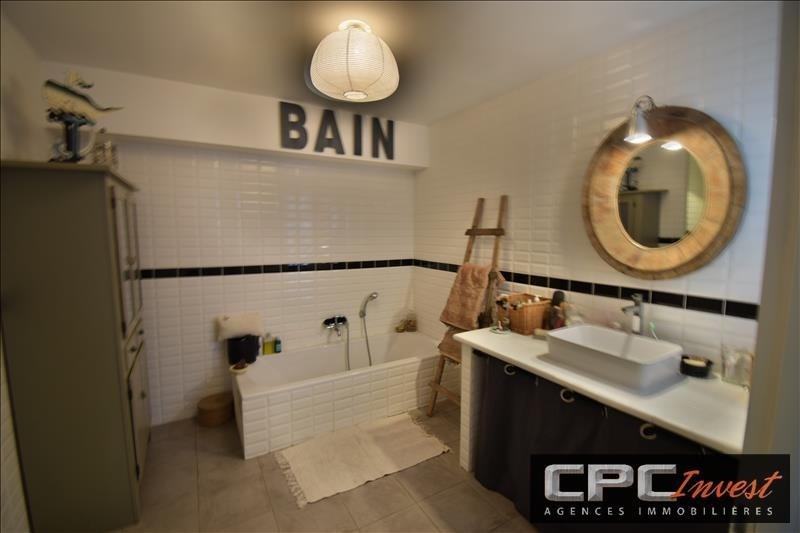 Deluxe sale house / villa Pau 644000€ - Picture 8