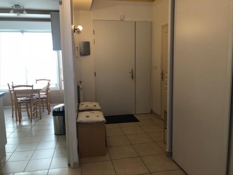 Verkoop  huis Orleans 354000€ - Foto 7