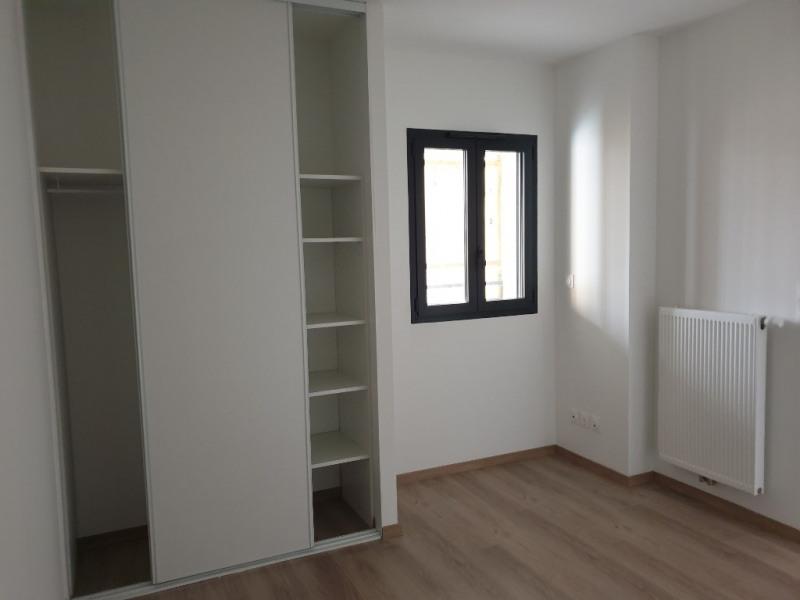 Location appartement Biscarrosse 650€ CC - Photo 2