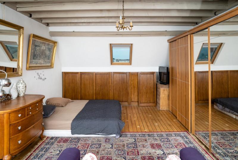 Vente appartement Le mans 146300€ - Photo 5