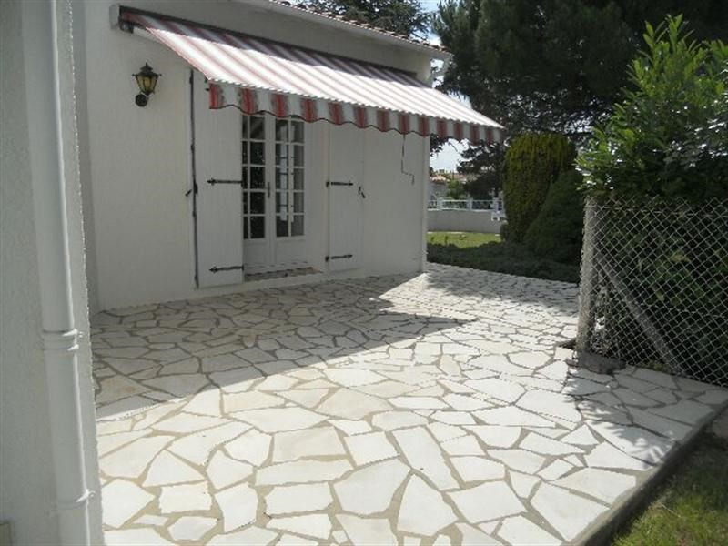 Location vacances maison / villa Royan 1 300€ - Photo 9