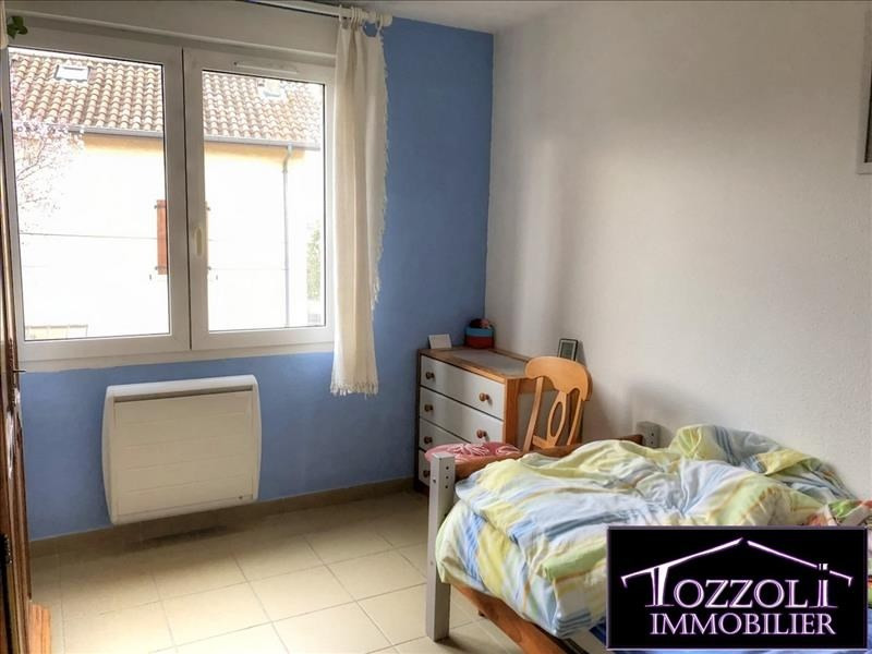 Produit d'investissement appartement Villefontaine 179 000€ - Photo 3