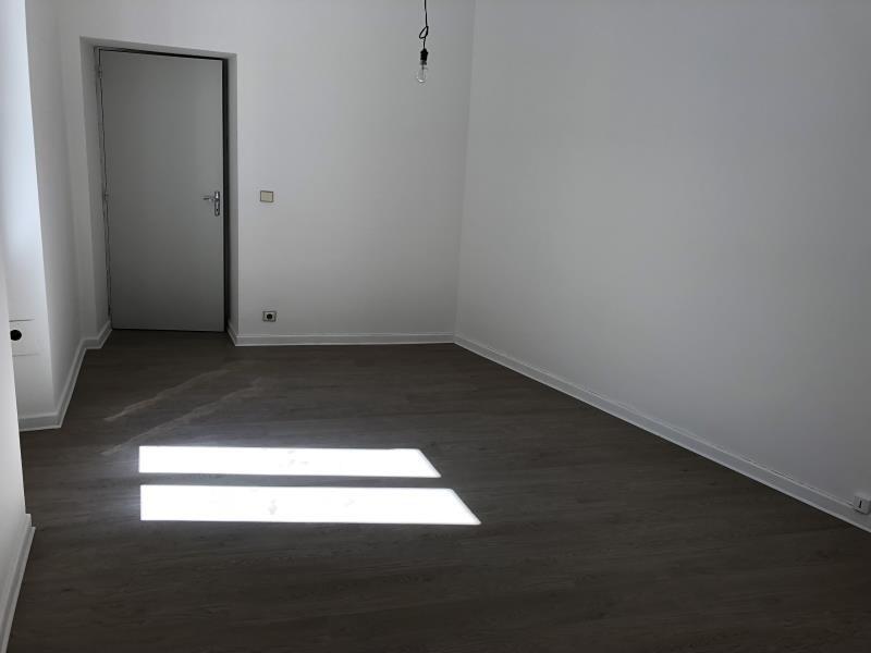 Rental apartment Nimes 525€ CC - Picture 4