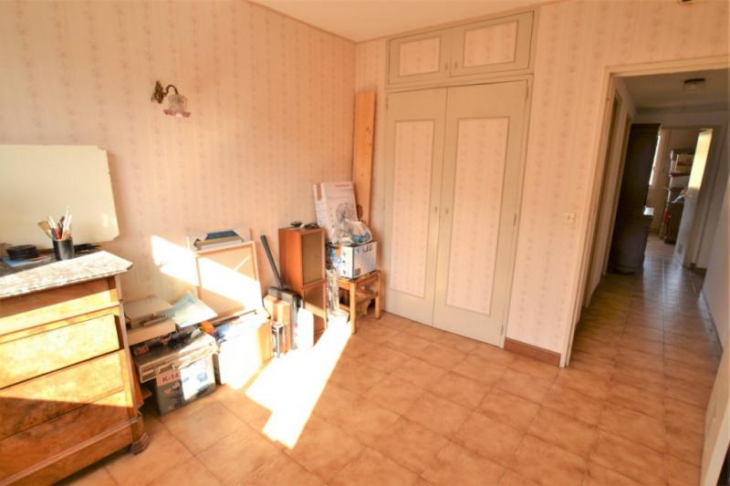 Vente appartement Nice 180000€ - Photo 13