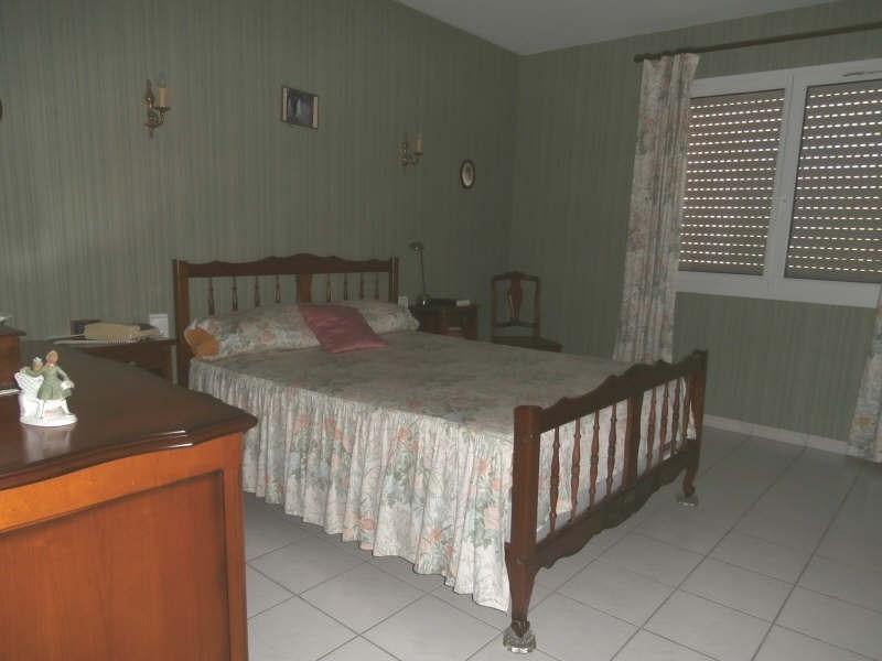 Deluxe sale house / villa Mazamet 575000€ - Picture 9