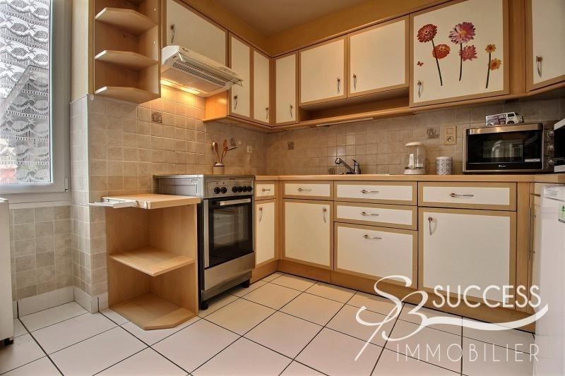 Venta  casa Locmiquelic 148450€ - Fotografía 2