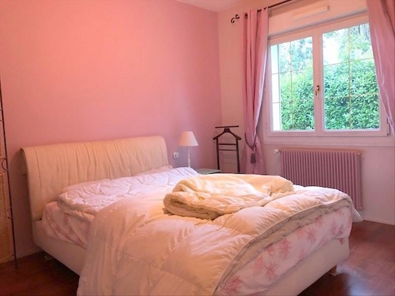 Vente maison / villa L etang la ville 795000€ - Photo 11