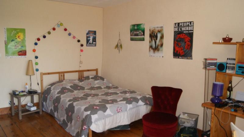Vente maison / villa Le monastier sur gazeille 244600€ - Photo 14