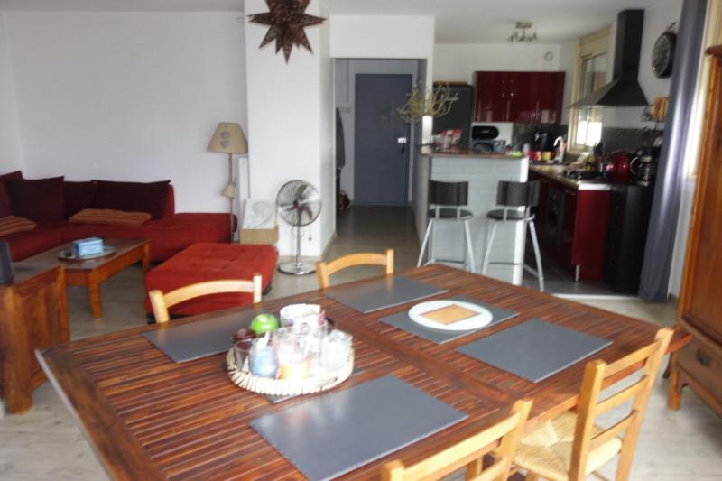 Vente appartement La roche sur yon 173000€ - Photo 2