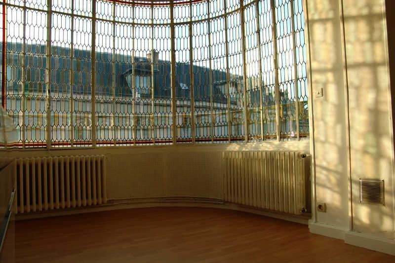 Location appartement Soissons 396€ CC - Photo 4
