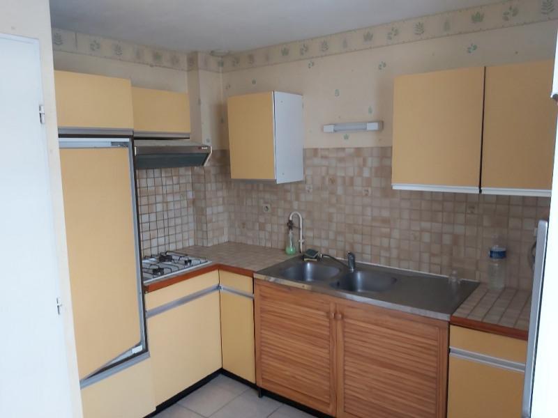 Sale house / villa Bretigny sur orge 259000€ - Picture 3