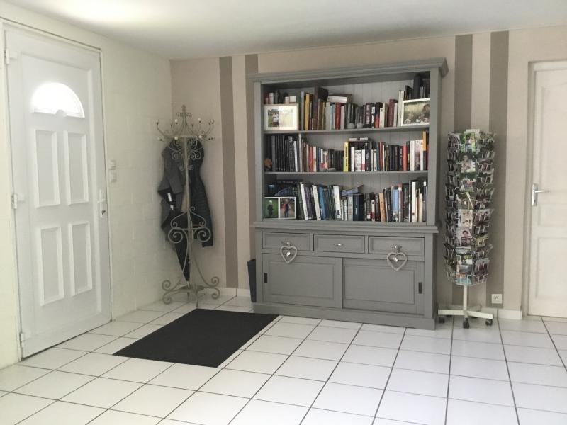 Sale house / villa Arras 337000€ - Picture 8