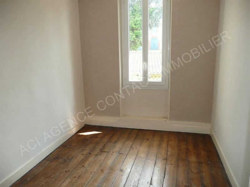 Rental house / villa Mont de marsan 800€ CC - Picture 6