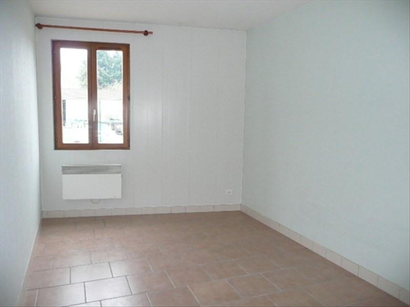 Rental house / villa Aubigny sur nere 495€ CC - Picture 4