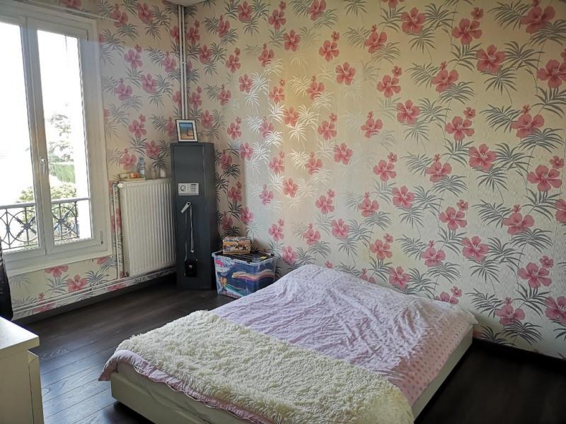 Sale house / villa Saint ouen l aumone 299000€ - Picture 4