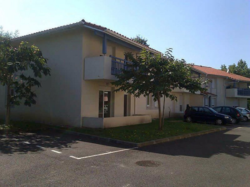 Vente appartement Soustons 140 400€ - Photo 1