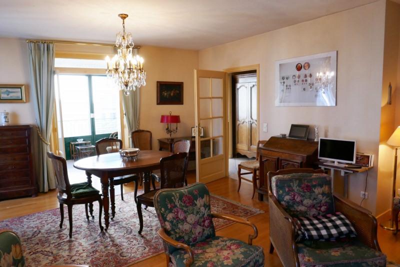 Vente maison / villa Laussonne 160000€ - Photo 5