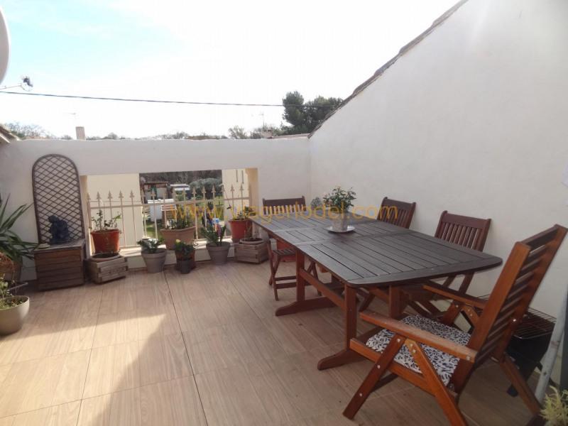 casa Pouzolles 162500€ - Fotografia 1
