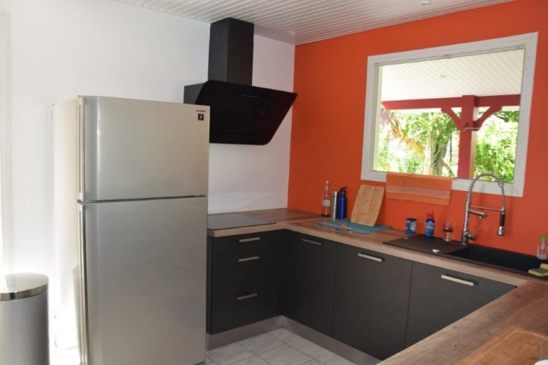 Producto de inversión  casa Ste luce 306340€ - Fotografía 5