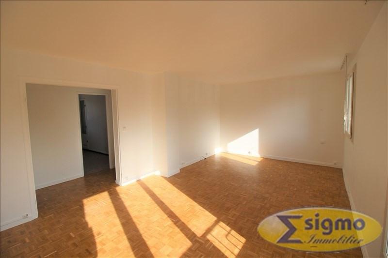 Rental apartment Chatou 1200€ CC - Picture 3