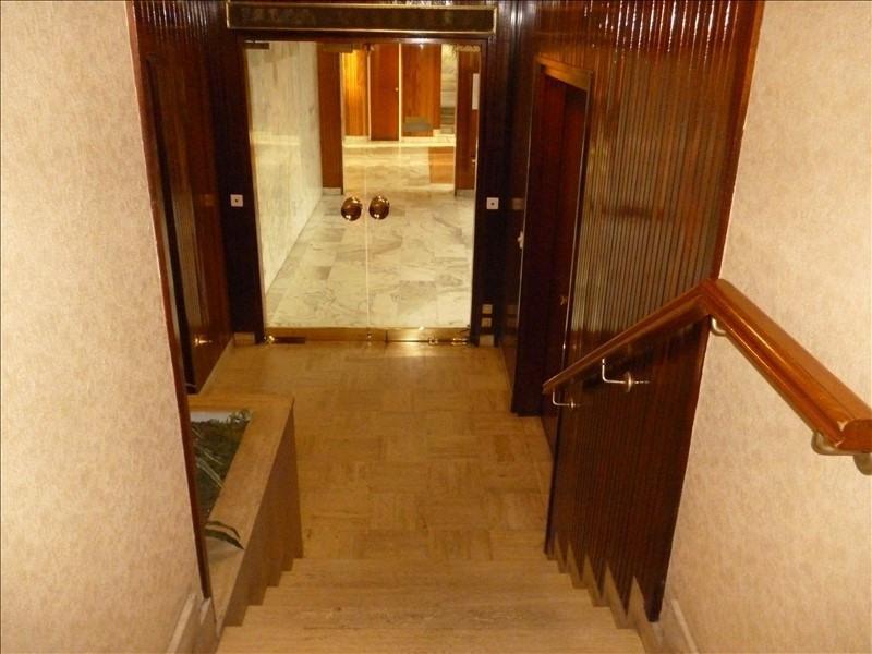 Sale apartment Rueil malmaison 175000€ - Picture 5