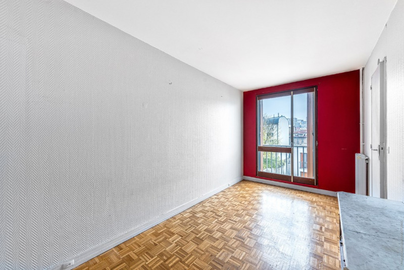 Revenda apartamento Puteaux 338000€ - Fotografia 12