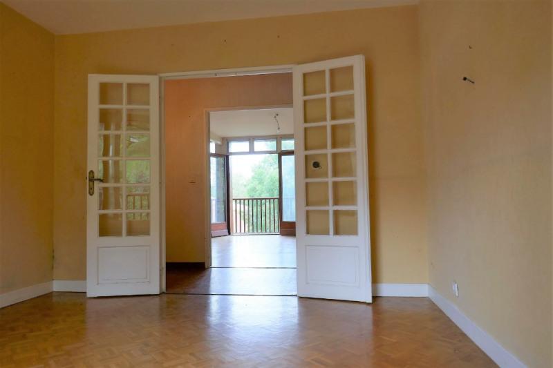 Verkoop  appartement Ramonville saint agne 269000€ - Foto 4