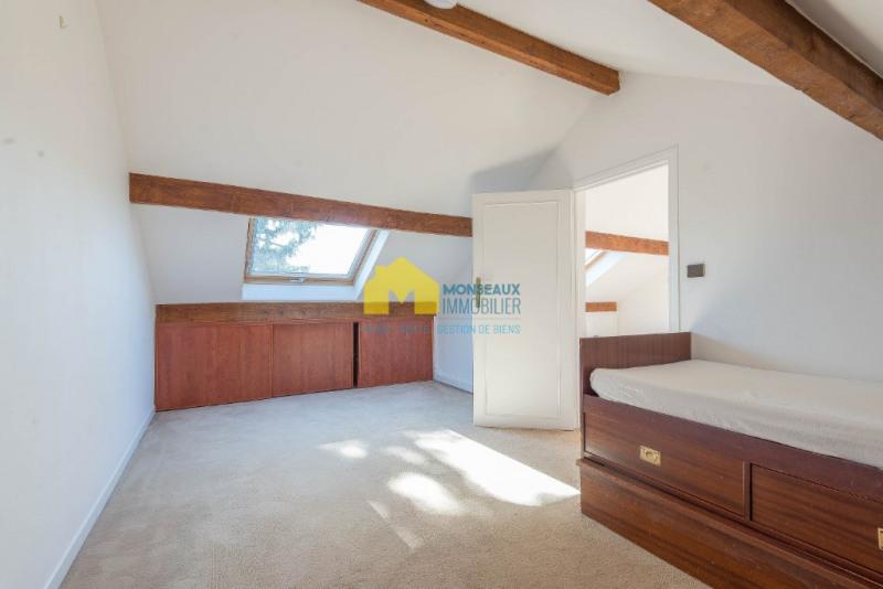 Vente maison / villa Morsang sur orge 377000€ - Photo 10