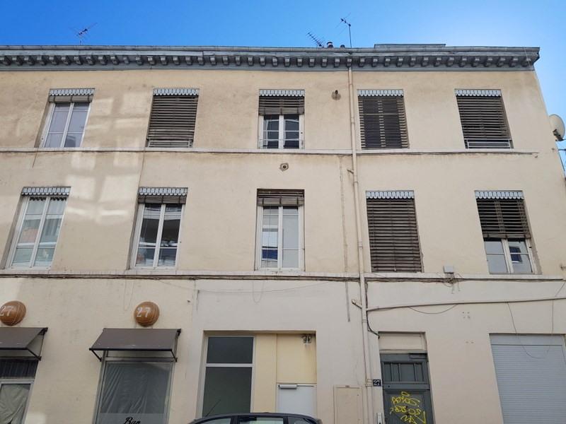 Location appartement Lyon 7ème 486€ CC - Photo 8