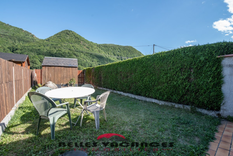 Sale house / villa Cadéac 131 250€ - Picture 10