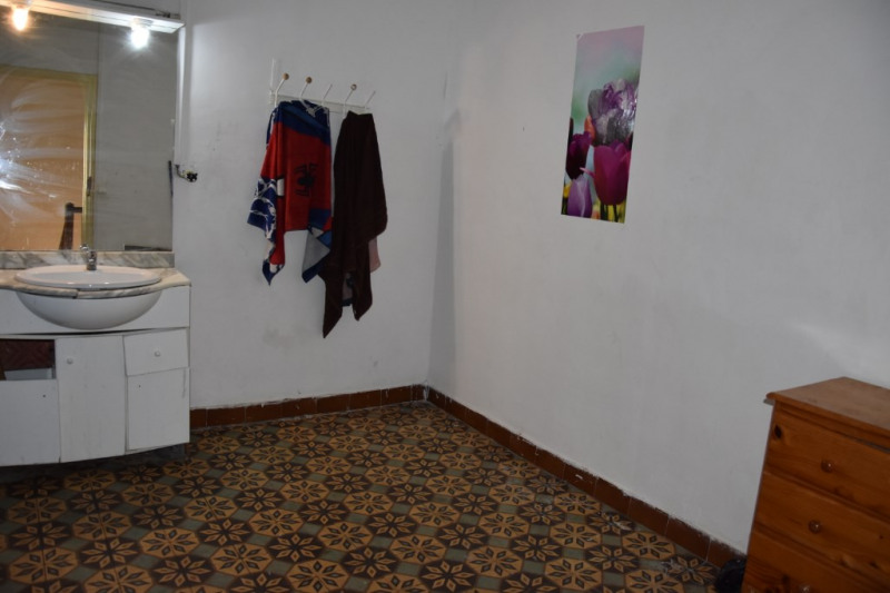 Vente maison / villa Beziers 67000€ - Photo 3