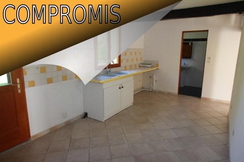 Sale house / villa Châlons-en-champagne 329000€ - Picture 8