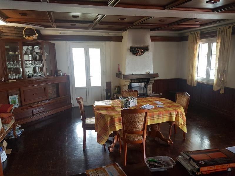 Sale house / villa La plaine des palmistes 209000€ - Picture 3