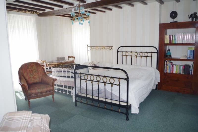 Vente maison / villa Thury harcourt 222900€ - Photo 6
