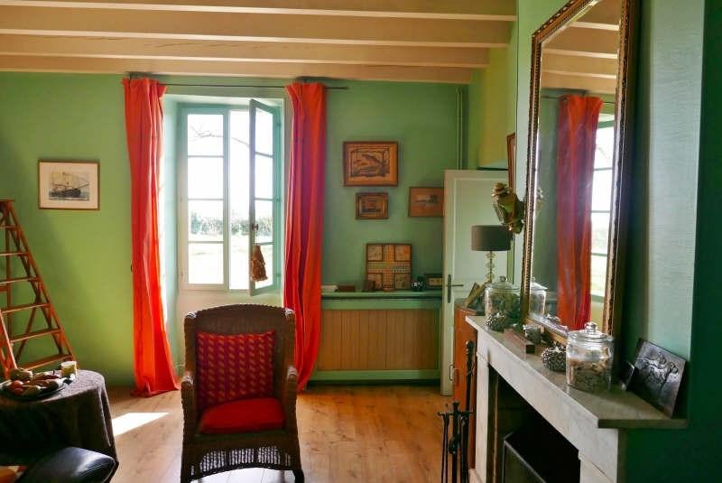 Vente maison / villa Condom 395000€ - Photo 6