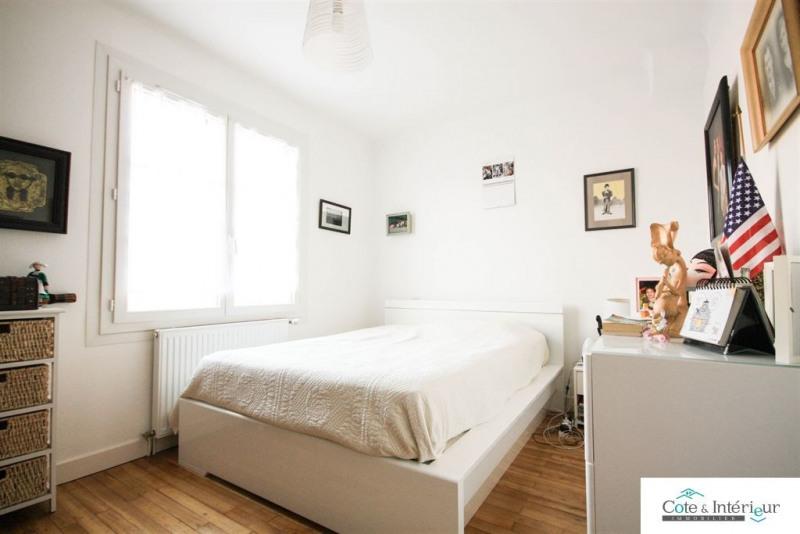 Vente appartement Les sables d olonne 147000€ - Photo 4