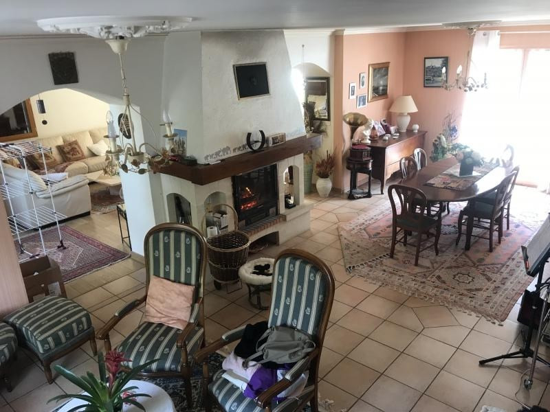 Vente maison / villa Montmorillon 335 000€ - Photo 6
