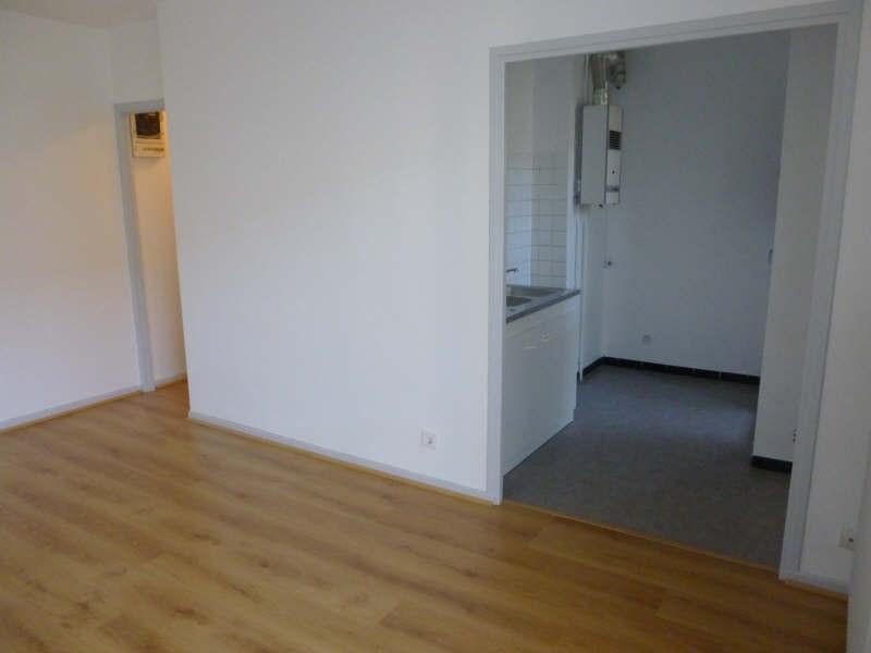 Location appartement Toulouse 395€ CC - Photo 5
