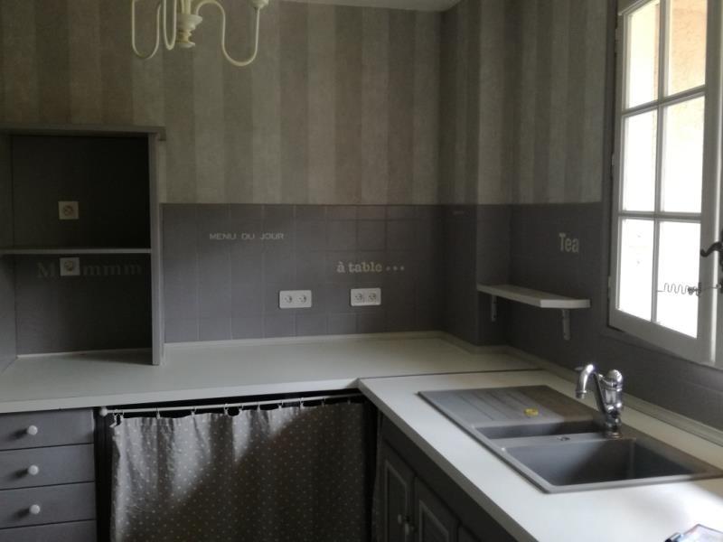 Verkoop  huis Nogent le roi 238500€ - Foto 6