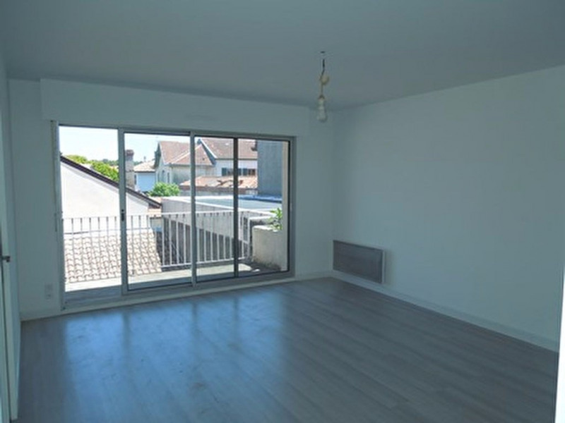 Location appartement Capbreton 512€ CC - Photo 1
