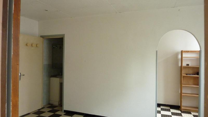 Rental apartment Albi 340€ CC - Picture 3
